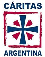Caritas Argentina