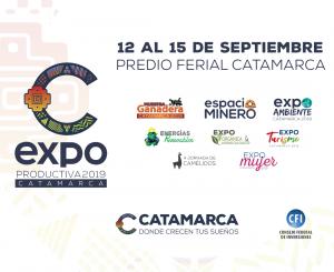 EXPO FINAL